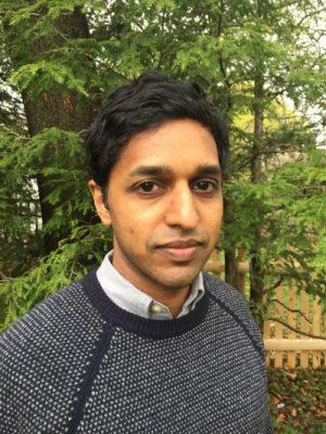Colloquium: Dilip Ninan (Tufts) – Department of Philosophy